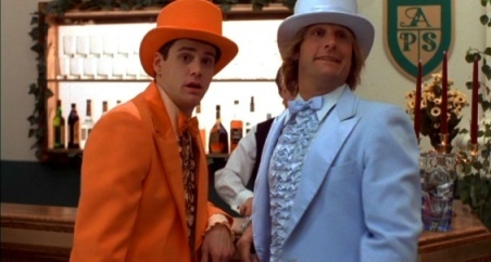 dumb-and-dumber-tuxedos