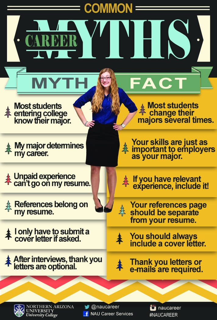 Common career myths-page-0