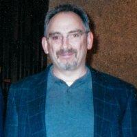 Dave Compton
