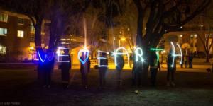 Green-NAU-We-heart-Earth-by-Luke-Patton