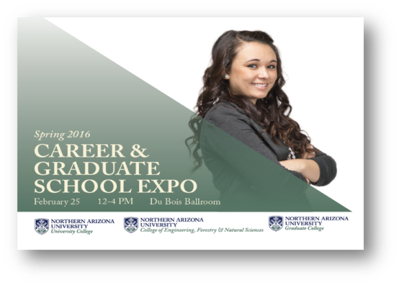 Career Spring Expo