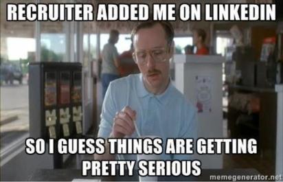 recruiter-linkedin