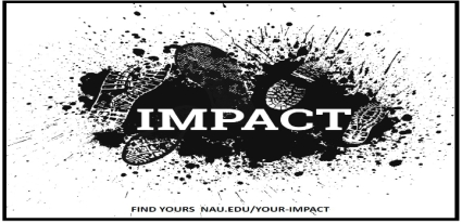 your-impact